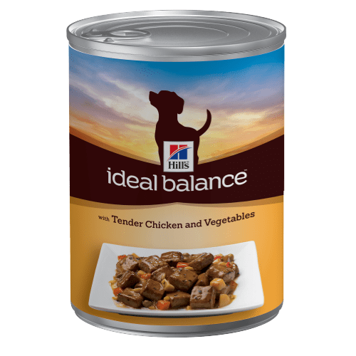 ib-canine-ideal-balance-adult-with-chicken-and-vegetables-canned