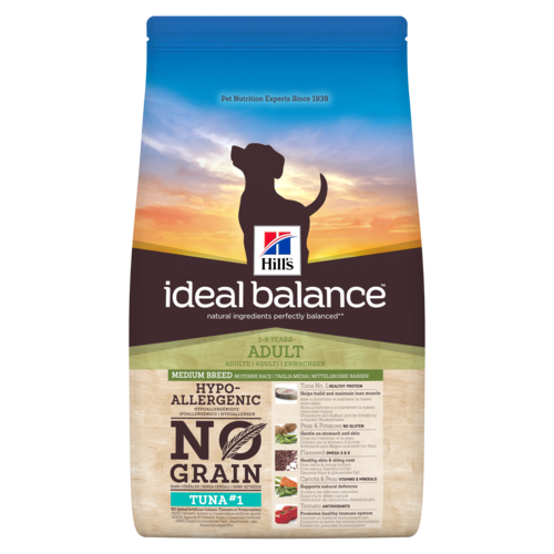 ib-canine-ideal-balance-adult-no-grain-with-tuna-and-potato-dry
