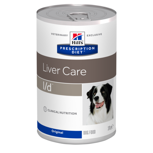 pd-canine-prescription-diet-ld-canned