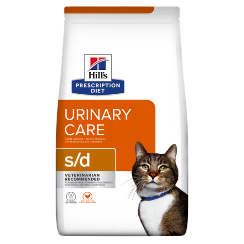 pd-feline-prescription-diet-sd-dry