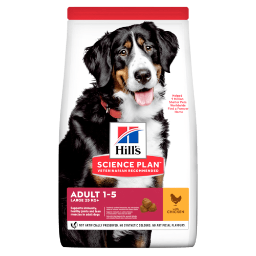 sp-canine-science-plan-adult-advanced-fitness-large-breed-with-chicken-dry