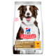 sp-canine-science-plan-adult-healthy-mobility-medium-with-chicken-dry