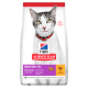 sp-feline-science-plan-senior-11-plus-healthy-ageing-dry